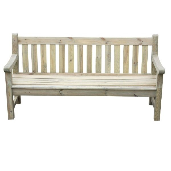 Darwin garden bench for Outdoor furniture darwin