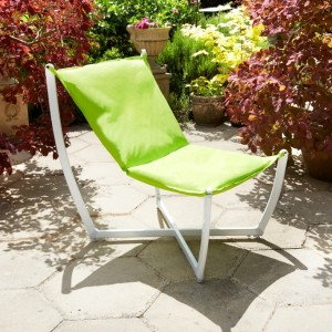 Hammock Relaxer Chair