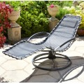 Metal Sunloungers & Relaxers