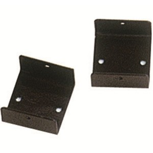 Fencefix U Bracket - Pack of 4