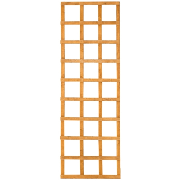 Heavy Duty Trellis 2ft