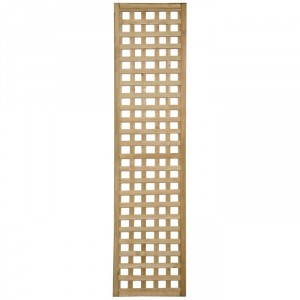 Premium Framed Trellis 1.5ft