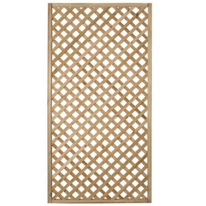 Rosemore Lattice 3ft