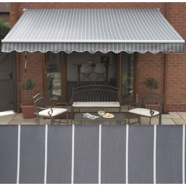 glass img awnings patio residential garden canopies and awning rooms