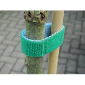 Hook 'n' Loop Plant Ties (5m)