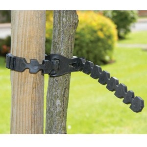 Heavy Duty Tree Ties (Pack of 10)