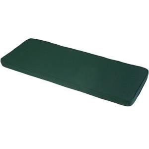 2 Seater Luxury Bench Cushion