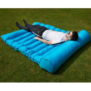 Chill Out Floor Lounger (Double)