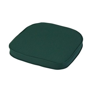 Standard D Pad Cushions - Pack of 2