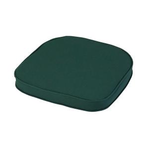 Standard D Pad Cushions