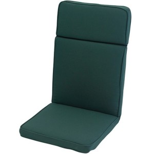 High Recliner Cushion