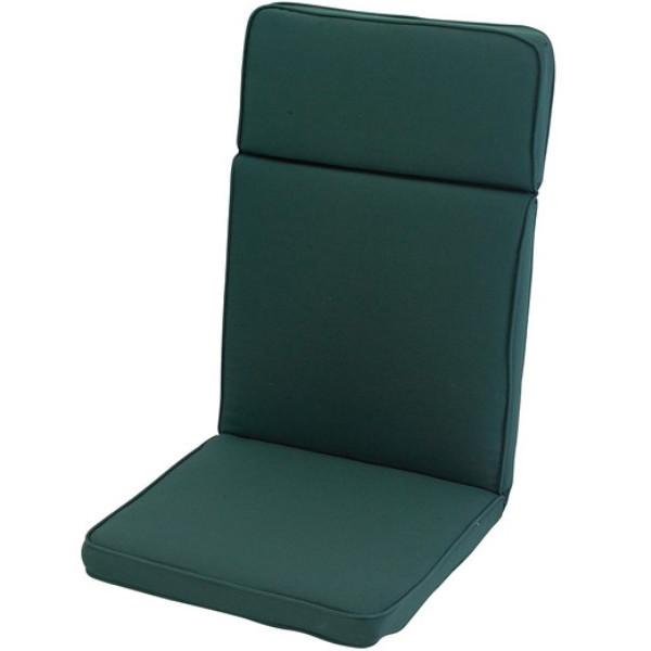 High Recliner Cushion