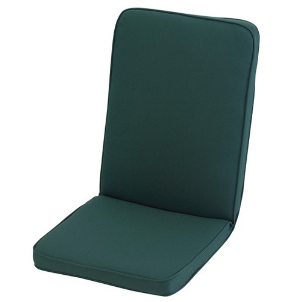 Low Recliner Cushion