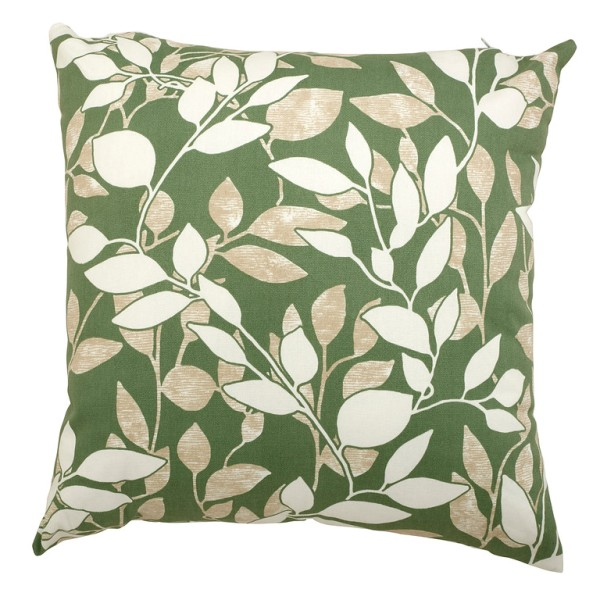 Patterned Scatter Cushion
