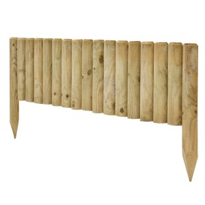 Garden Edging Board