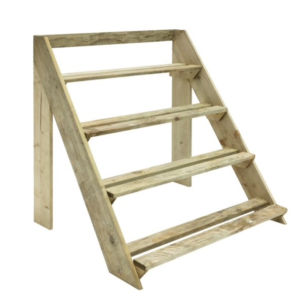 Image Result For Wooden Plant Stands Indoor