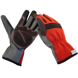Heavy Duty Gardening Gloves
