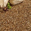 Gravel & Chippings