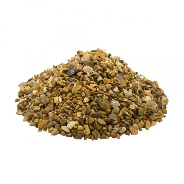 Autumn Gold Flint - Bulk Bag