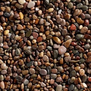 Premium Balmoral Pebbles - Bulk Bag