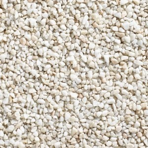 Classic White Chippings - Bulk Bag