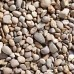 Coastal Pebbles - Bulk Bag