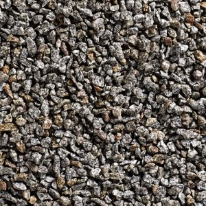 Cornish Silver Chippings - Bulk Bag