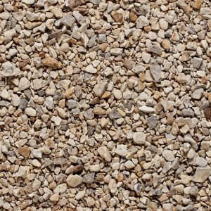 Cornish Stone Chippings - Bulk Bag