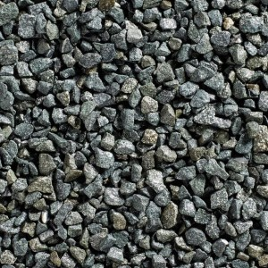 Forest Green Chippings - Bulk Bag