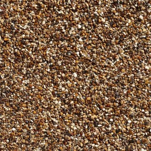 Golden Grit - Bulk Bag