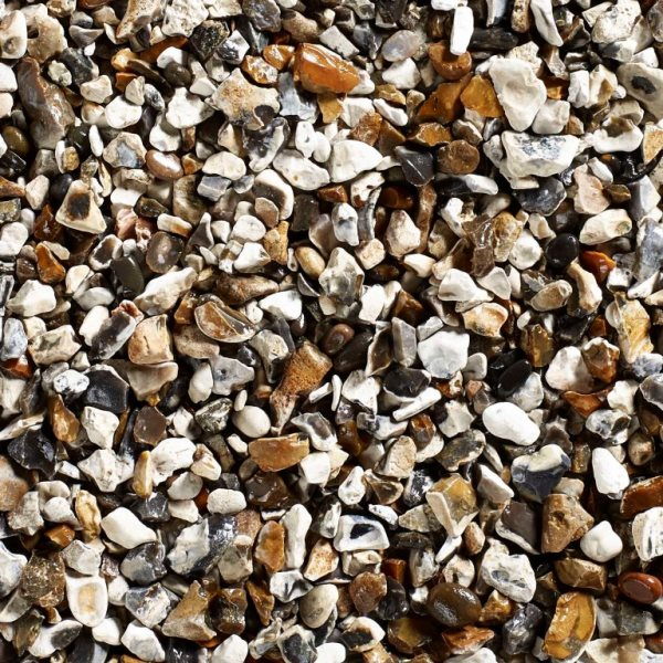 Moonstone Flint - Bulk Bag