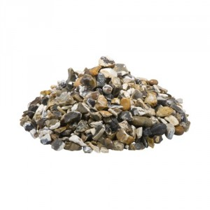 Moonstone Flint - Bulk Bag