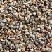 Oyster Pearl Pebbles - Bulk Bag