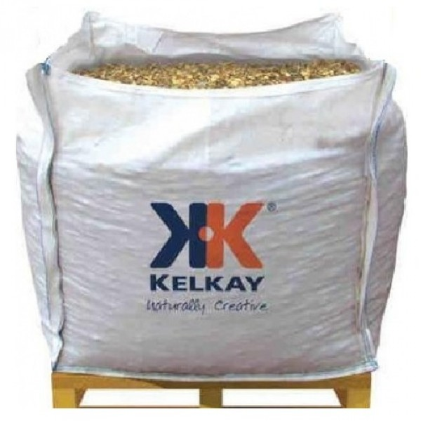 yorkshire cream gravel bulk bag. Black Bedroom Furniture Sets. Home Design Ideas