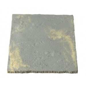 Abbey Antique Paving Slabs