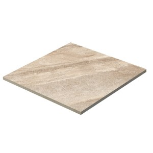 Square Porcelain Paving - Twin Pack