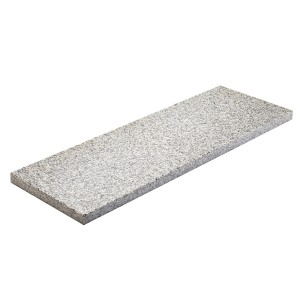 Granite Rectangular Paving Slabs