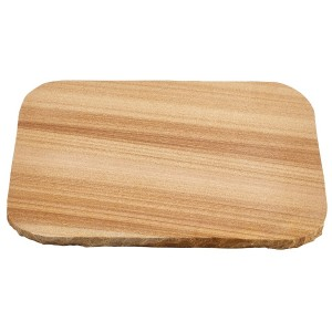 Natural Sahara Stepping Stones - Pack of 78