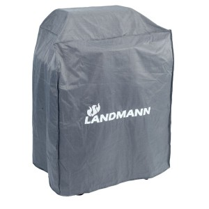 Landmann 15705 Barbecue Cover