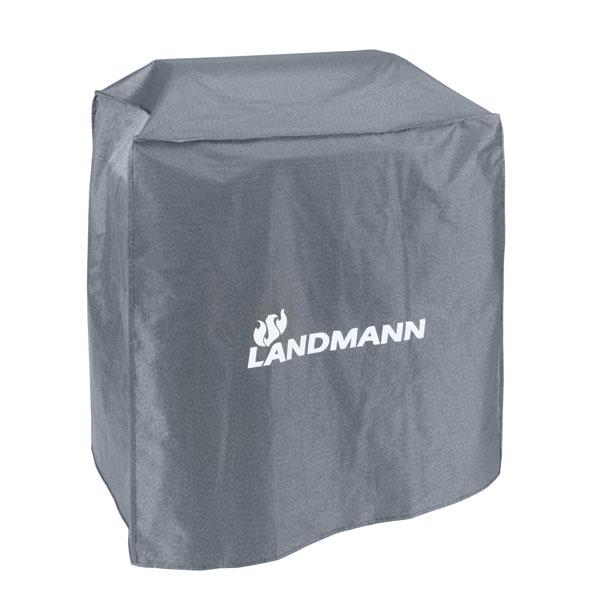 Landmann 15706 Barbecue Cover