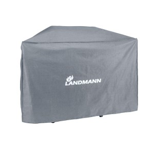 Landmann 15707 Barbecue Cover
