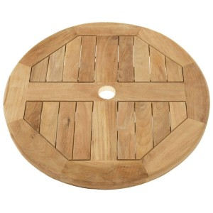 60cm Lazy Susan Revolving Turntable