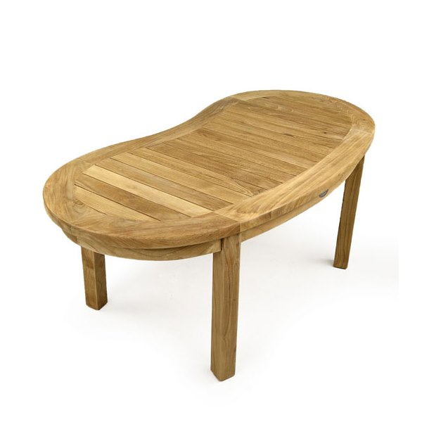 Windsor Teak Coffee Table