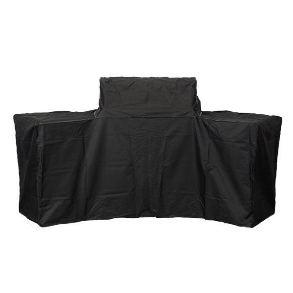 Bahama Island Gas Grill Barbecue Cover