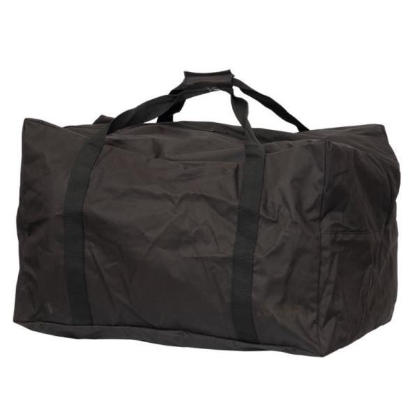 BBQ Tek Portable Gas Barbecue Cover