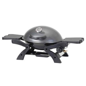 BBQ Tek Portable Gas Barbecue