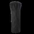 Emporio Flame Patio Heater Cover