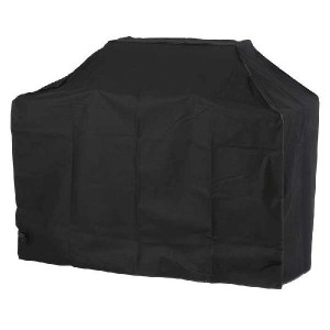 St. Lucia 4+2 Burner Gas Barbecue Cover