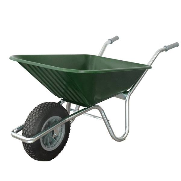 County Clipper Wheelbarrow