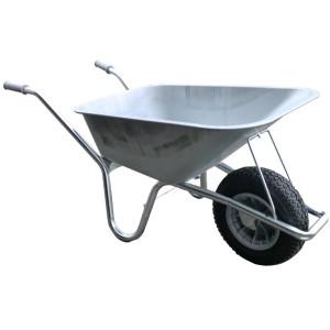 County Carrier Wheelbarrow